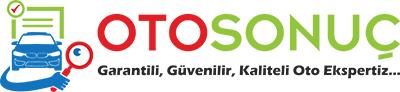 Kayseri TSE-HYB Yetkili Oto Ekspertiz – OtoSonuc.com
